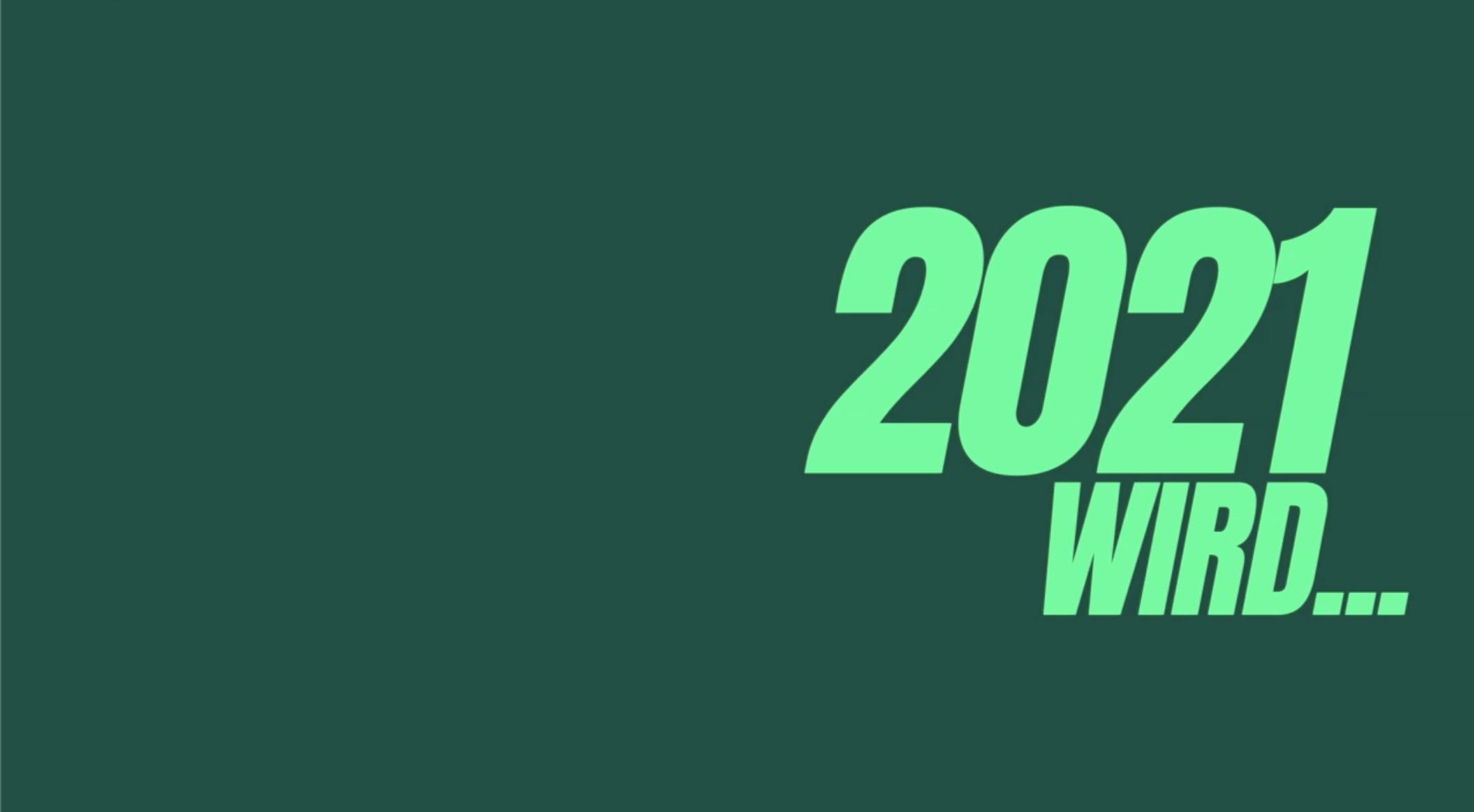 """""""2021 wird…"""" – Das Video zum ersten digitalen Parteitag"""